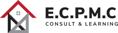 E.C.P.M.C. - Consult & Learning