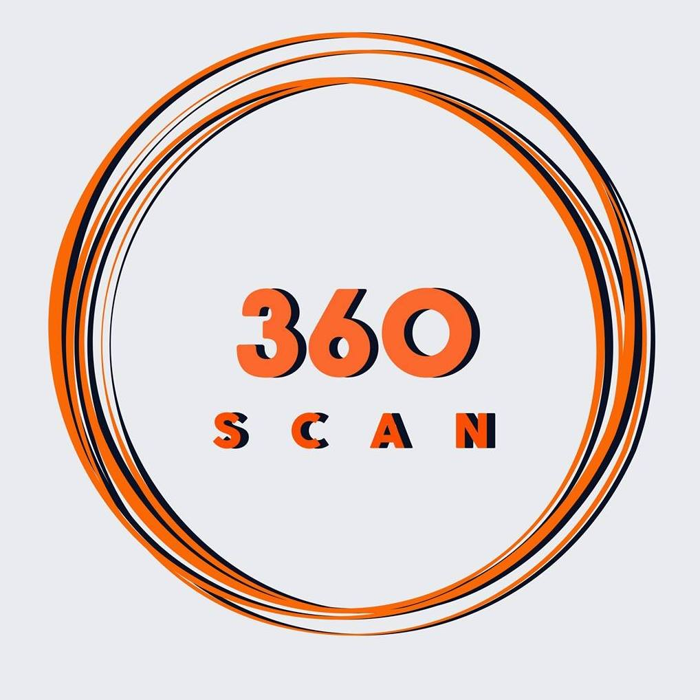 360Scan